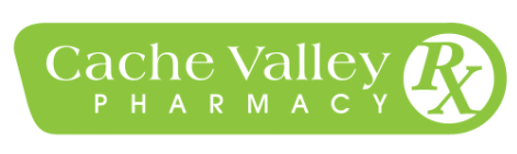 Cache Valley's Premier Pharmacy